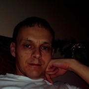 Олег, 50, г.Куса