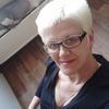 Ольга Шерстнева, 50, г.Самара