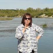 Нина, 46 лет, Стрелец