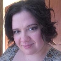 Елена, 32 года, Овен, Москва