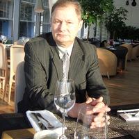 Валерий, 61 год, Стрелец, Подольск