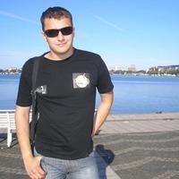 Евгений, 45 лет, Телец, Ставрополь