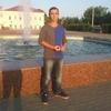 Николай, 46, г.Руза