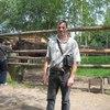 алексей, 44, г.Великие Луки