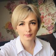 Наталья 40 лет (Дева) Канск