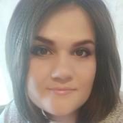 Алена, 36, г.Химки
