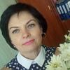 Світлана, 46, г.Бердичев