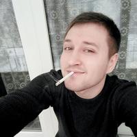 Denis, 28 лет, Лев, Москва