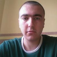Анатолій, 28 років, Стрілець, Львів