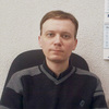 Сергей, 42, г.Саров (Нижегородская обл.)