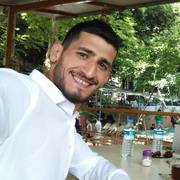 Mustafa 21 Адапазары