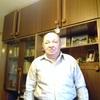 Леонид Сусин, 65, г.Капустин Яр