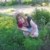 Настя, 34, г.Тамбов
