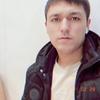 Абубакр, 32, г.Москва