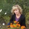 Наталья, 37, г.Томск