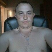 василий серяков, 33 года, Овен
