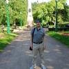 Саша, 50, г.Санкт-Петербург