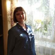 Елена Жижина, 24, г.Чапаевск