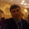Марат, 34, г.Давлеканово