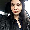 Карина, 25, г.Пермь