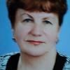 Галина, 68, г.Заринск