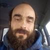 Junior Dicaire, 41, г.Уайтхорс