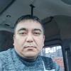 бакыт, 37, г.Бишкек
