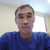 Слава, 34, г.Норильск