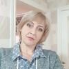Tatyana, 51, Novokubansk