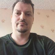 Владимир, 35, г.Рассказово