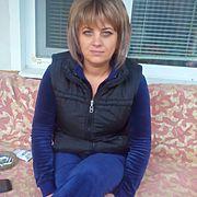 Ольга, 43, г.Иноземцево