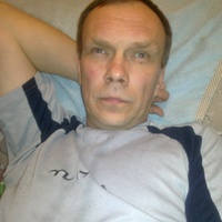 Алексей Яковлев, 54 года, Весы, Санкт-Петербург