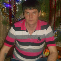 Олег, 36 лет, Телец, Костанай
