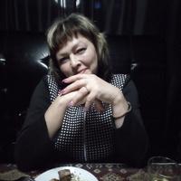 Лилия, 51 год, Козерог, Самара