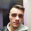 reinraus, 23, г.Новосибирск