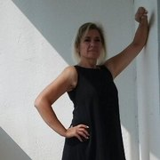 ирина, 48, г.Трехгорный