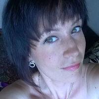 Ира, 38 лет, Скорпион, Киев