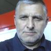 Андрей, 47, г.Шахунья
