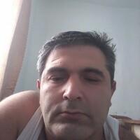 Нелсн, 43 года, Близнецы, Краснодар