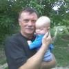 Николай, 65, г.Первомайское