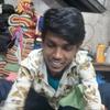 Dharmendra, 19, г.Бихар