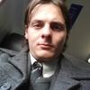 linksfer, 35, Stepanakert