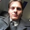 linksfer, 32, г.Степанокерт