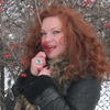 Yulya, 39, Bakhmach