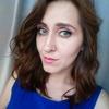 Виктория, 28, г.Астана
