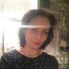 Лана, 48, г.Москва