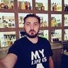 mindia, 26, г.Тбилиси