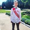 Yarichek, 18, г.Чернигов