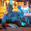 ולרי ויסייסקי, 47, г.Ашдод