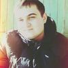 Сергей, 21, г.Наро-Фоминск